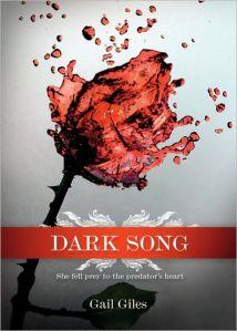 dark song[1]