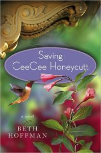 saving-ceecee-honeycutt121[1]