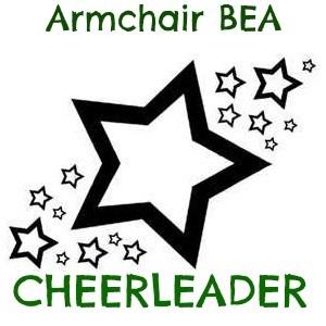 cheerleaders-1-300x300[1]