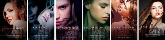 vampire academy[1]