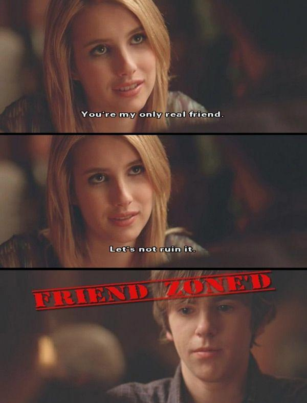 friend_zoned[1]