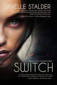 Switch ebooksm