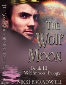 Wolfmoon cover 3