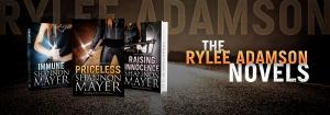 Rylee_banner_Final