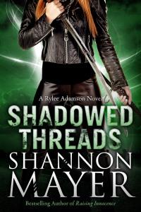 ShadowedThreads_ebook_highres
