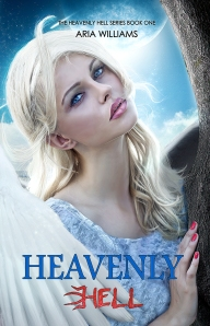 heavenly hell new