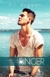 RINGER-3